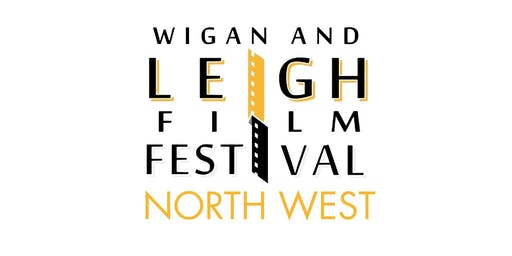 Wigan and Leigh Film Festival: Northwest