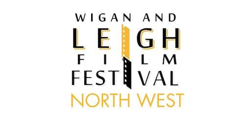 Wigan and Leigh Film Festival: Northwest