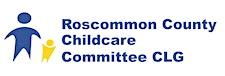 Roscommon County Childcare Committee  logo