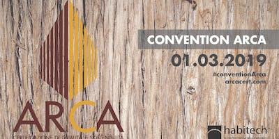 ROVERETO (TN) - Le costruzioni in legno del futuro: qualità, sicurezza, comfort e sostenibilità