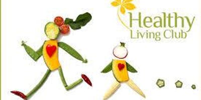 Healthy+Living+Club