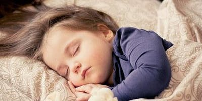 Sleep Good – Feel Good!