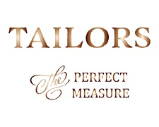 Tailors - The Perfect Measure logo