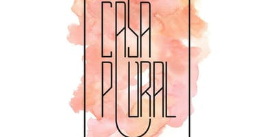 Festival Casa Plural | Sesc Centro | Musica
