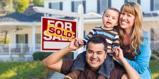 Homebuyer's Education Course (4-Part)