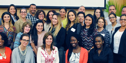 The Leadership Essentials Programs (FIU)