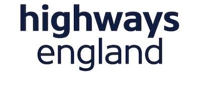 Smart Motorways - Driver CPC