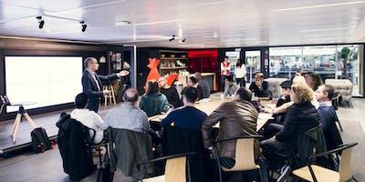 Workshop+%23Financement+%40CCIPARIS-IDF+%26+%40Bpifra