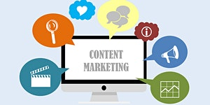 What is Content Strategy & Why Do We Care?