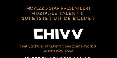 Movezz presents Chivv