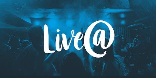 Live@