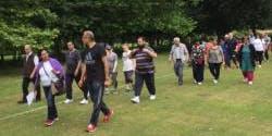 GP Direct (West Harrow Park)