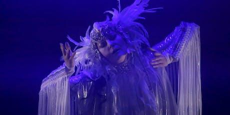 PHOENIX DANCE® Masquerade Tickets