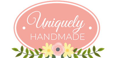 Colebrook Craft Fair brought to you by Uniquely Handmade