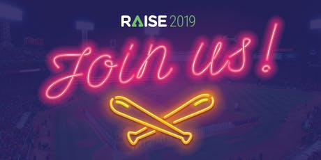 Wednesday at RAISE: Red Sox vs Giants tickets