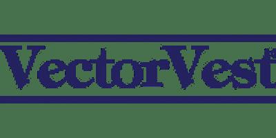 2019 - EU VectorVest Investment Forum in Eemnes