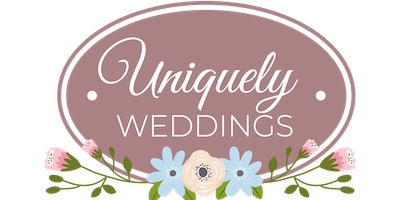 Bedruthan Steps Wedding Fair brought to you by Uniquely Weddings