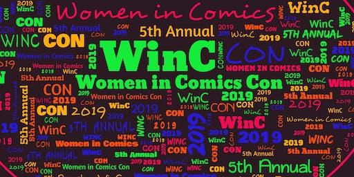 WinC Con 2019
