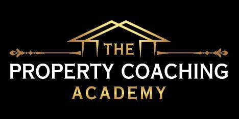 The Property Coaching Academy - HMO Discovery Day  - 20 Oct 2019