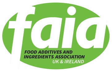 Food additives and ingredients: what next for the industry? tickets