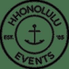 HHonolulu Events logo