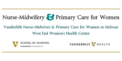 1/2 Class of Empowered Childbirth (Other 1/2 on April 18)