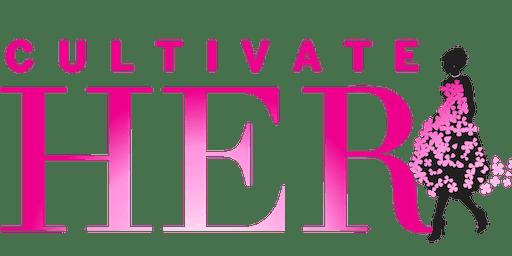 Pearls Empowerment Mentoring Program   6th to 12th grade Girls