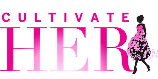 Pearls Empowerment Mentoring Program | 6th to 12th grade Girls