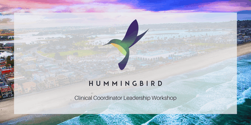 Clinical Coordinator Leadership Workshop