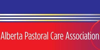 APCA 50th Anniversary Conference and AGM