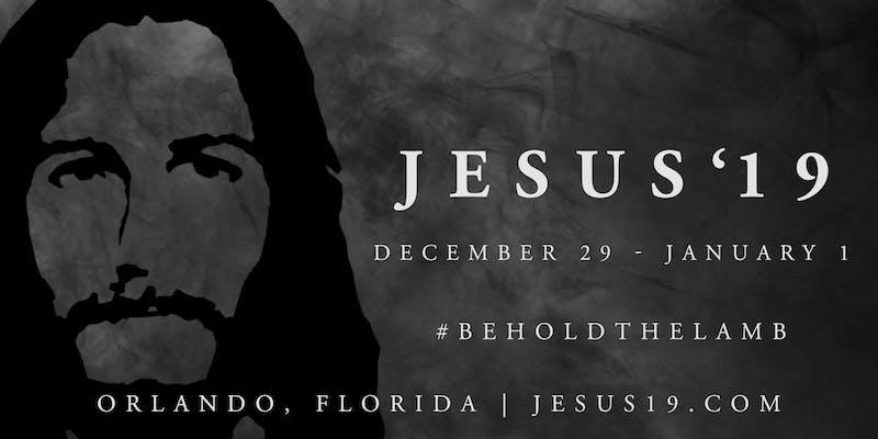Jesus-19-Eventbrite-Registration