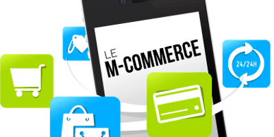 Commission Commerce Mobile #22 chez Verizon Media