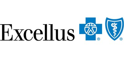 Excellus Navigating the Blues - Watertown 1