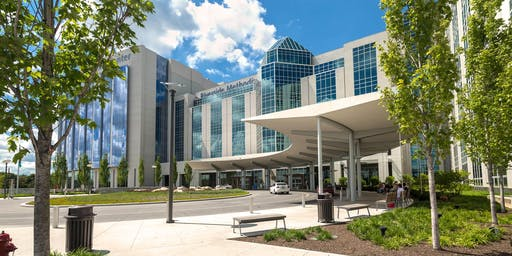 OhioHealth EMS Update - Riverside