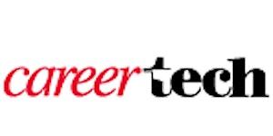 2019-2020 OK CareerTech Accreditation Training Series...