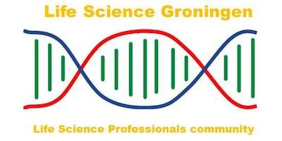 Life Science Groningen February Meet-up