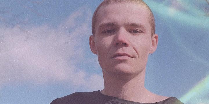 Songbyrd Presents:  Puma Blue & Westerman image