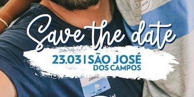 Hamburgada do Bem - São José dos Campos