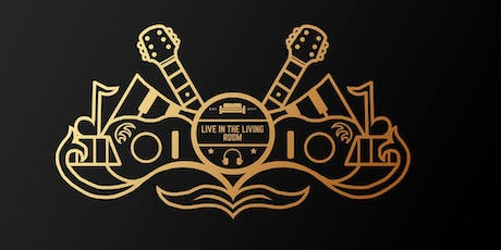 Live In The Living Room's Saturday Night Club tickets