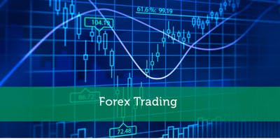 BEGINNERS FOREX AND CRYPTO TRADING WORKSHOP