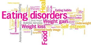 Parenting a Child with an Eating Disorder – Elisha...