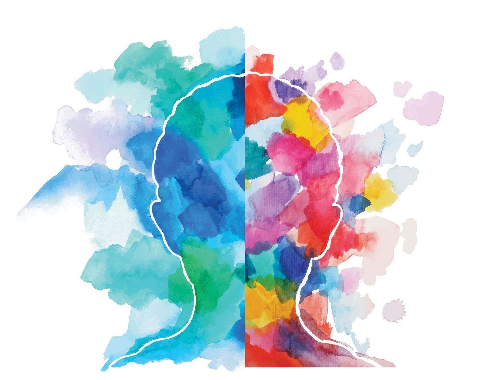 EBSS Real Talks on Tap: Mental Health
