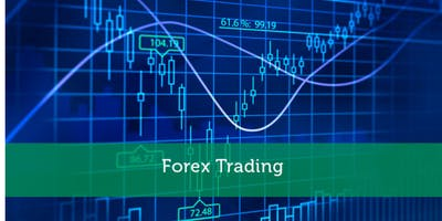 BEGINNERS FOREX AND CRYPTO TRADING WORKSHOP IN LON