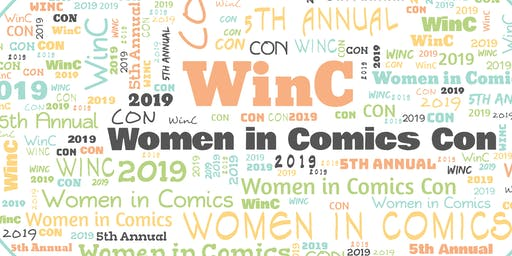WinC Con 2019 Vendor Application