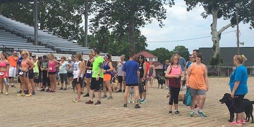 2019 Hank Kabel Sarcoma 5K Walk/Run
