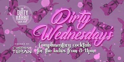 Dirty Wednesdays