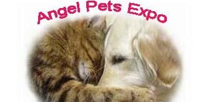 Angel Pets Expo