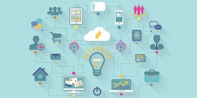 Storytelling 4 Data Analytics