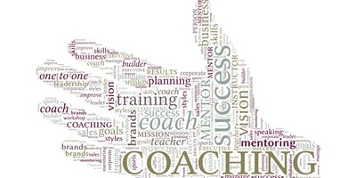 Exploring Power & Privilege in the Coaching Profession, London, ON