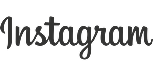 9. PUBBLICITA' SU INSTAGRAM - #Workshop-one-to-one